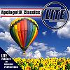 ApologetiX Classics - LiteCD cover